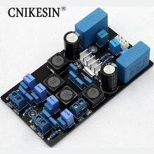 CNIKESIN TPA3116 Subwoofer Amplifier Digital Audio Board 50 50W 100W Bass HIFI For Subwoofer Speaker