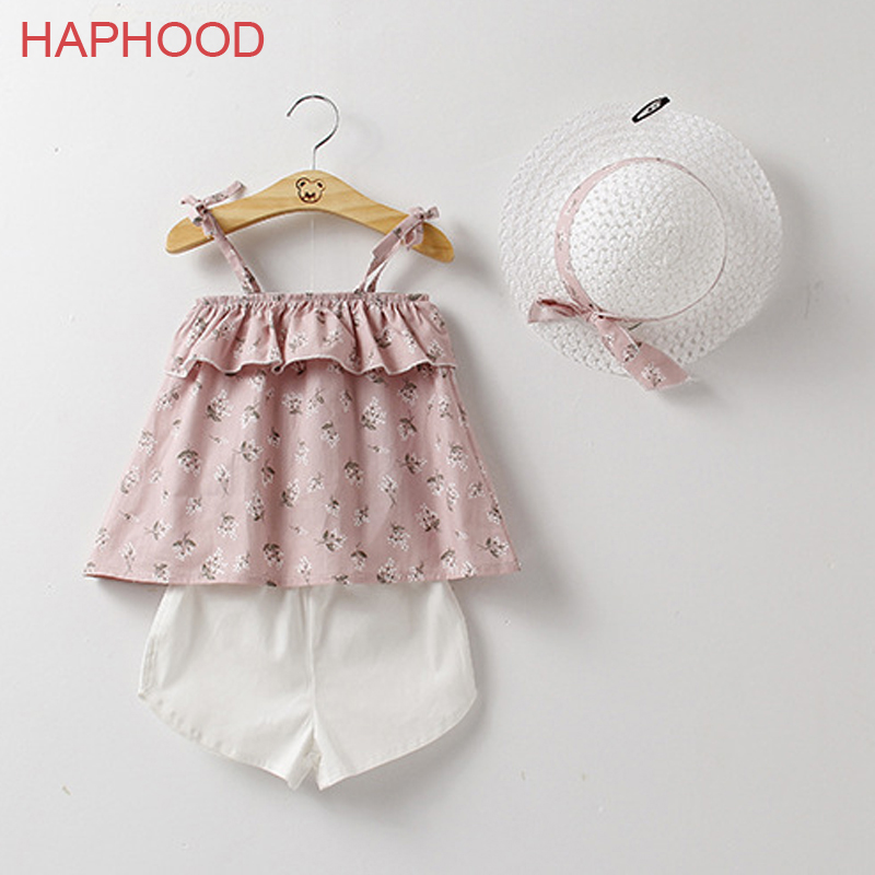 Baby Girl Cotton Summer Children Clothing Sets Stripe High Quality Clothes+Pants+Hat Sets,Fashion Baby Girl Suit Baby Clothes polished chrome towel ring vintage decor wall mounted 304 stainless steel and copper bathroom hardware accessories high grade