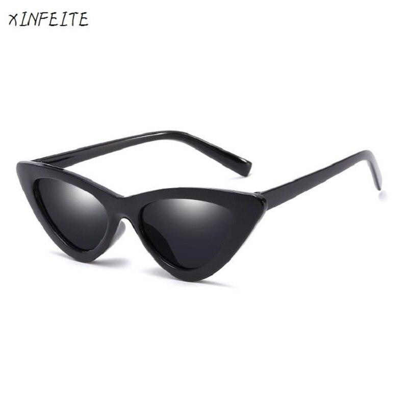 2018 New style Sunglasses Women UV400 Protection Sunglass Outdoor Sport Glasses Eyewear Hiking cat eye sunglass Run Eyewear 1136