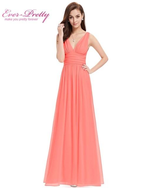 Вечерние платья новое поступление империя складки 9016 бесплатная доставка тех довольно свет двойной V шеи элегантный 2016 новый 8платье вечернее