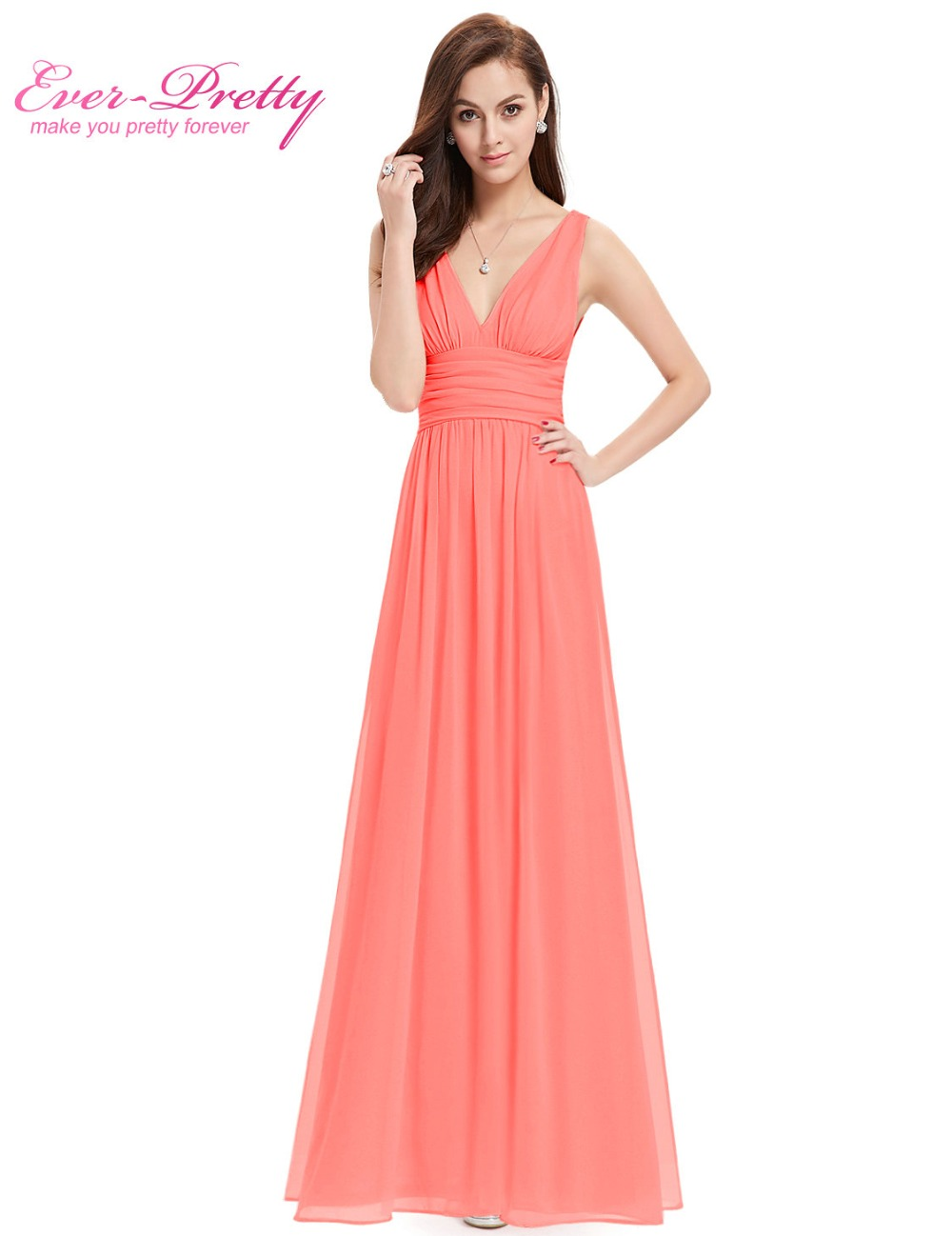 High Quality Wholesale formal occasion dress from China formal ...