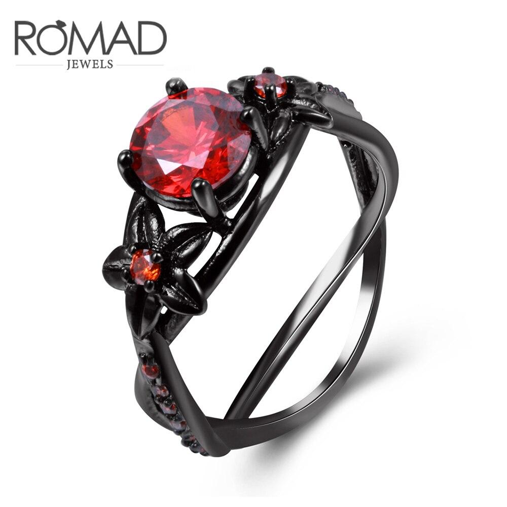 Online Buy Wholesale halloween wedding rings from China halloween