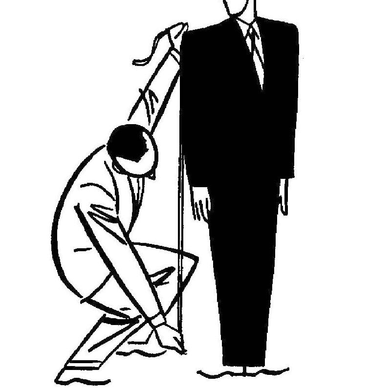 Brun Hommes Hiver Image Pour Slim Mariage Pièce Automne 3 D'affaires Fit Costumes As Same Pantalon Costume Satin Un Personnalisé Velours Châle Avec De Revers VGqMjpLSzU