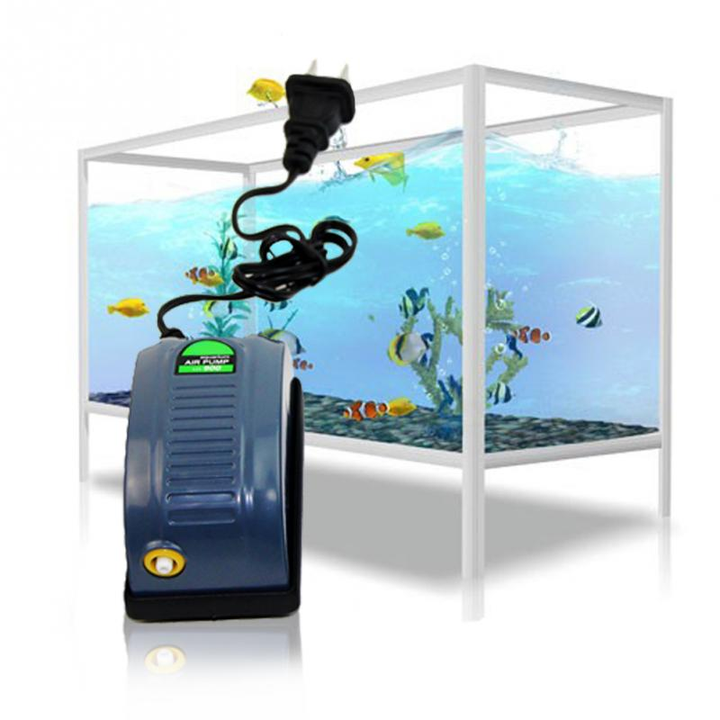 Online kopen Wholesale aquarium benodigdheden uit China aquarium benodigdheden Groothandel