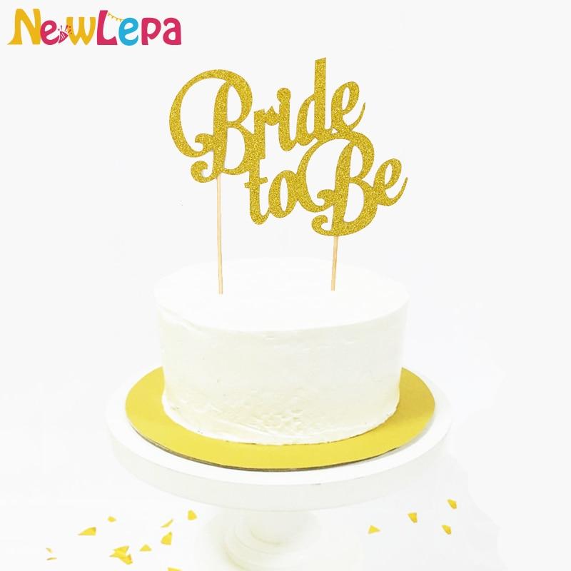 Klassikaline Twilight Sparkle pruut olema paberikook Cake Toppers - Pühad ja peod - Foto 1
