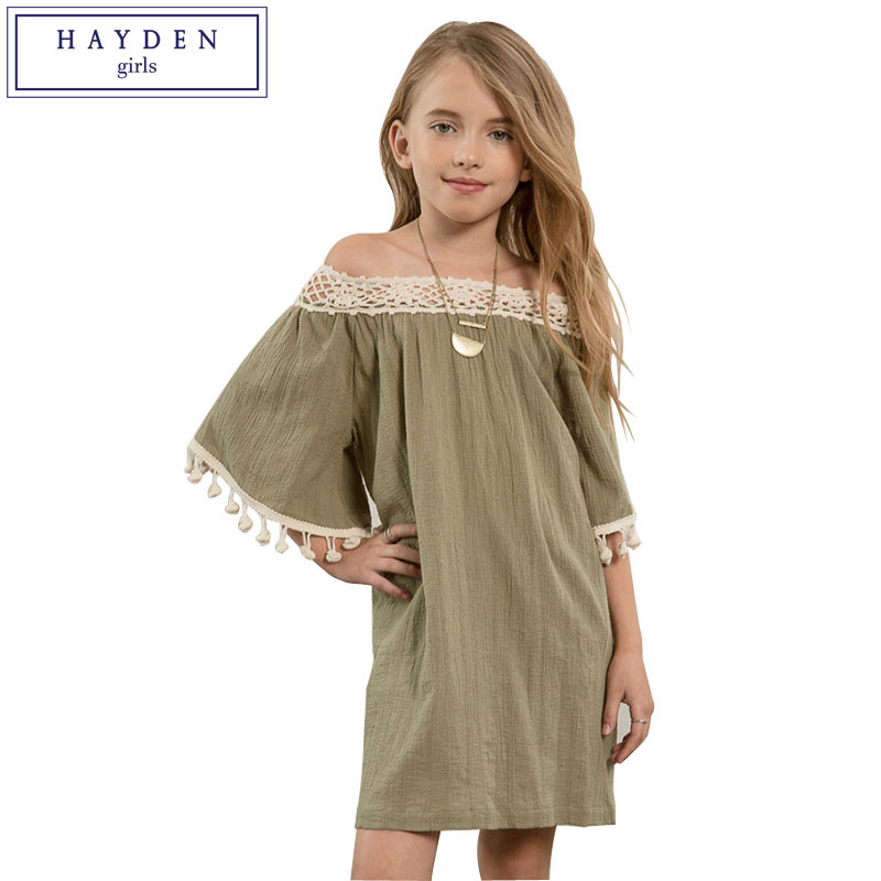 buy hayden 11 years girls clothes teenagers dresses 12 14 years girls clothing. Black Bedroom Furniture Sets. Home Design Ideas