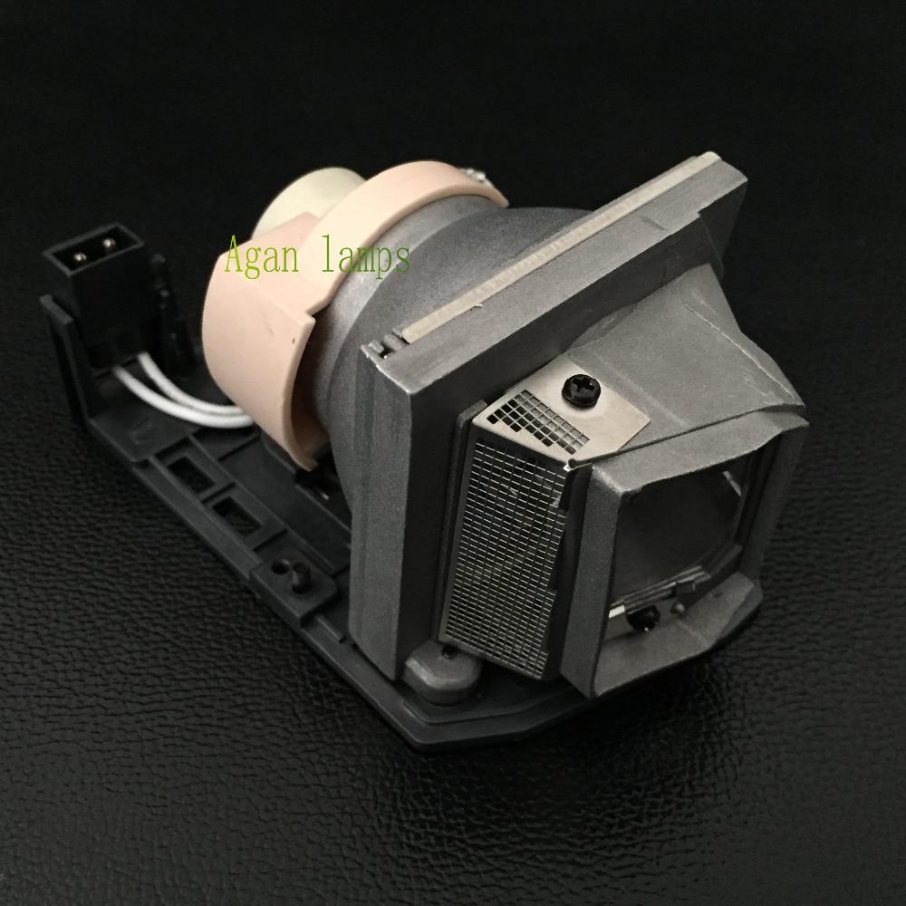 Original Module Projector Lamp SP.8EF01GC01/BL-FP180E for OPTOMA ES523ST,ES533ST,EX540,EX540I,EX542,EX542I,GAMETIME GT360 roland carriage board for sp 300 sp 300v sp 540 sp 540v printer