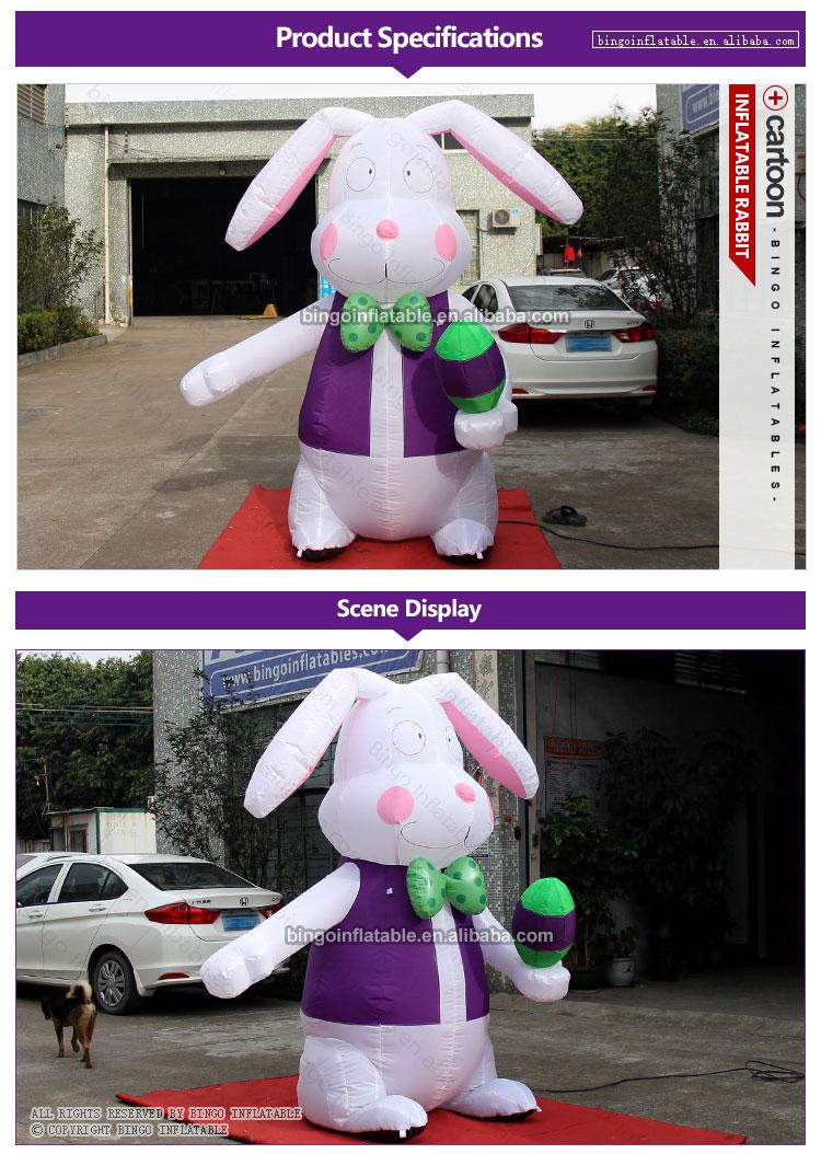 BG-F0054-Inflatable-rabbit_1