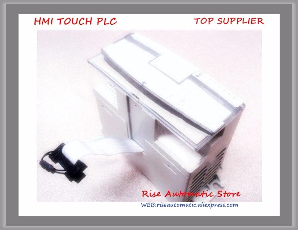 Aliexpress.com : Buy 1763 L16AWA PLC 120/240V AC MicroLogix 1100 ...