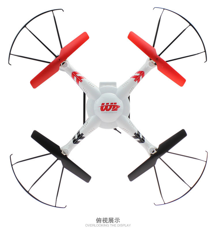 JJRC V686 FPV Drone 2.4G 4CH 5.8G FPV RC Quadcopter With 720P HD Camera RTF VS JJRC CX-30 WLToys V686 wltoys v686 v686g fpv version 4ch professional drones quadcopter with hd camera rtf 2 4ghz real time transmission cf mode jjrc