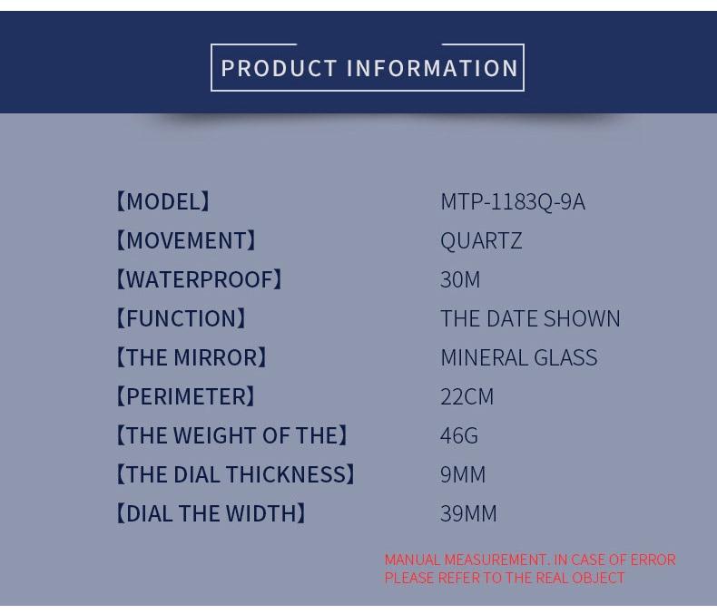 MTP-1183Q-9A-_04