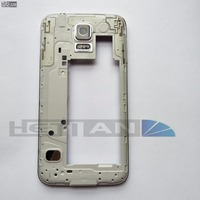 Original new Middle Frame Bezel Chassis Housing for Samsung Galaxy S5 Neo G903 G903F middle frame|middle frame|samsung chassis|samsung s5 housing -