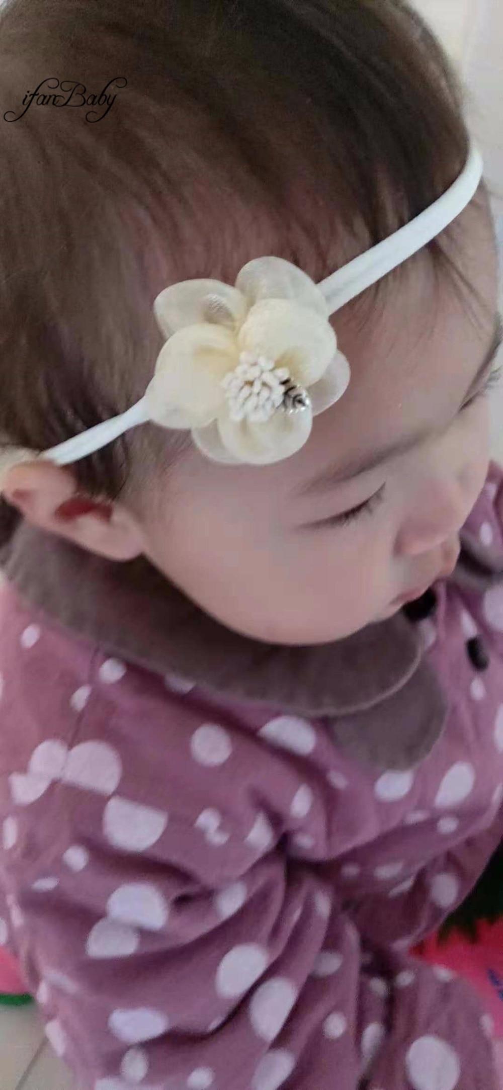 ivory headband (8)