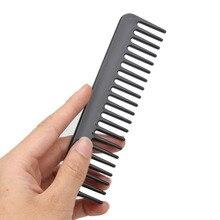 10pcs/Set Professional Hair Brush Comb