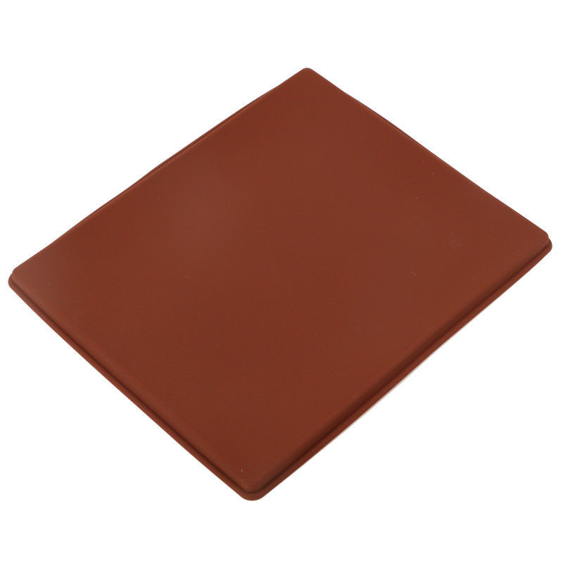 Non Stick Mat For Baking