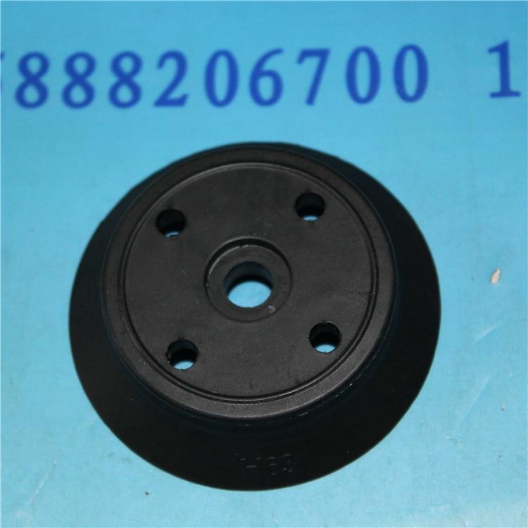 ZP63HN SMC pneumatic actuator Vacuum Chuck Plastic Suction Cup  smc pneumatic actuator vacuum chuck plastic suction cup zpt06unkj06 b5 a8