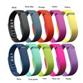 Replace Fitbit flex Wristband smart Bracelet Wristband accessories accessories replacement strap