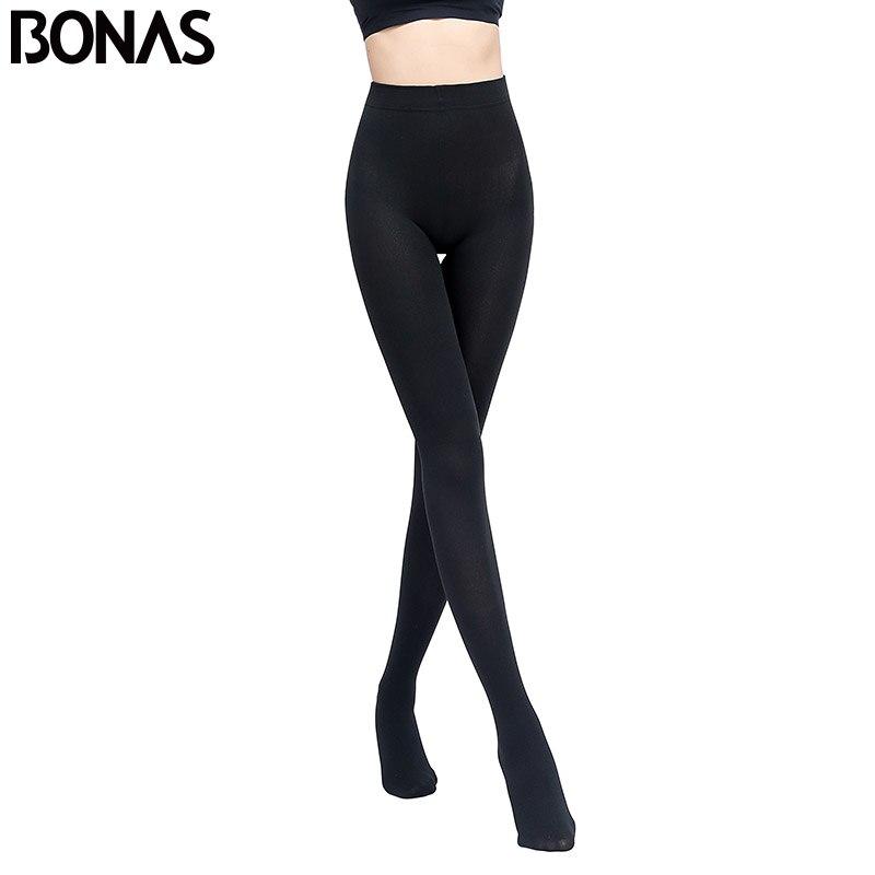 200 Denier UK Size S-XL Women Opaque Winter Warm Leggings Plush Inner Warming