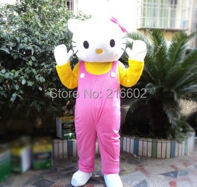 High quality 2013 adult   mascot costume mascot costume sales, free shipping