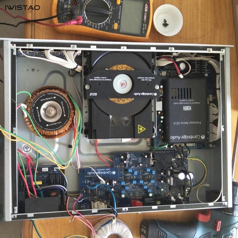 WHFT-PT50W(8x8)l4