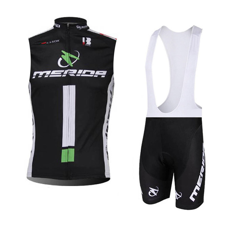 2018 Cycling Jersey mountain bike Clothing summer Breathable bicycle maillot Ropa Ciclismo Men pro team Cycling clothing E1501