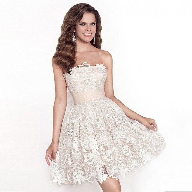Cheap Clothes China Summer Dress Vestidos Party Dresses Floral Dress