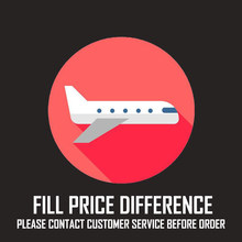 fill price difference link [before submit at this link pls consult our customer service](China)