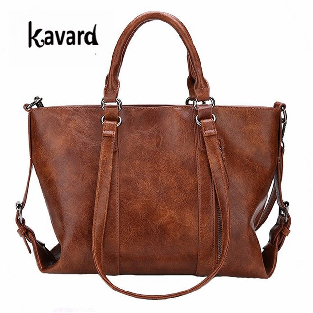 5b71a593c20f FASHION Woman Shoulder Bag for women Luxury Handbags Women Bags Designer  High Quality PU Leather Totes Handbag Famous Brand sac