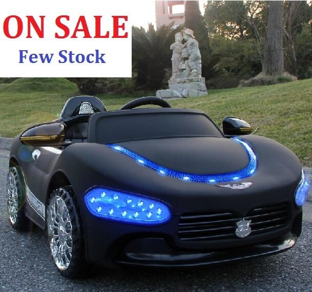 Auf Verkauf Heißer Selliing Maserati Kinder Elektroauto Fahrt Auf