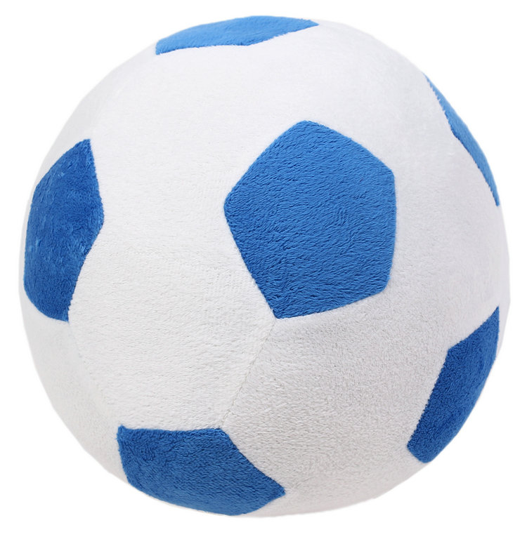 Funny Soccer Ball Shape Plush Pillow Toys World Cup Football Fan Memorable Gift 3 Colors In Cushion From Home Garden On Aliexpress Alibaba Group