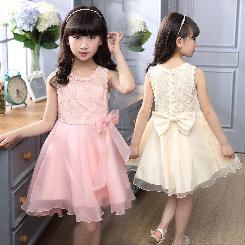 Promoción de Vintage Vestidos Niños Danza - Compra Vintage ...