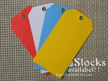 High quality stocks available  pvc tag,