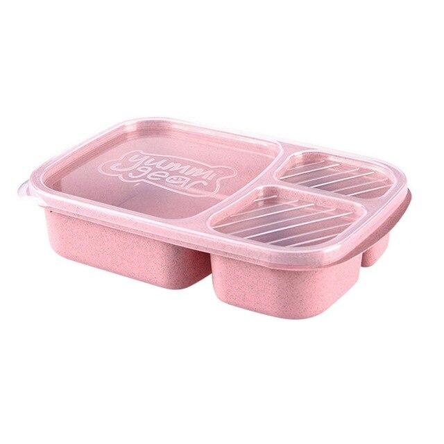 D3 Cheap bento boxes 5c6479e2ef259