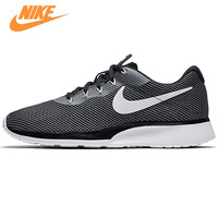 Original New Arrival NIKE TANJUN RACER Men's Breathable Running Shoes Sports Sneakers Trainers