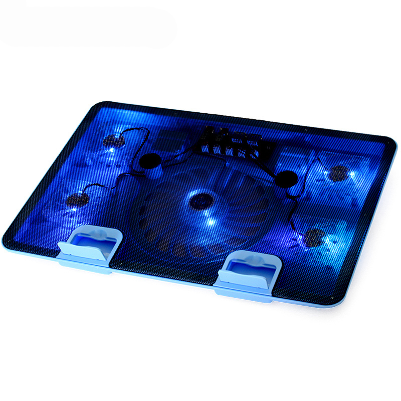 cooling pad for laptops One such product: laptop cooling pads shutterstock thermo mf these elevated  platforms have built-in fans and promise to improve your laptop.