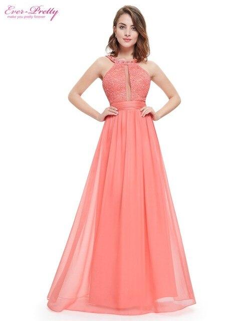 Длинные вечерние платья 2017 женщины когда-либо довольно HE08572 зеленый кружевной раффлед летнее платье сексуальная горячая распродажа вечернее платье новая