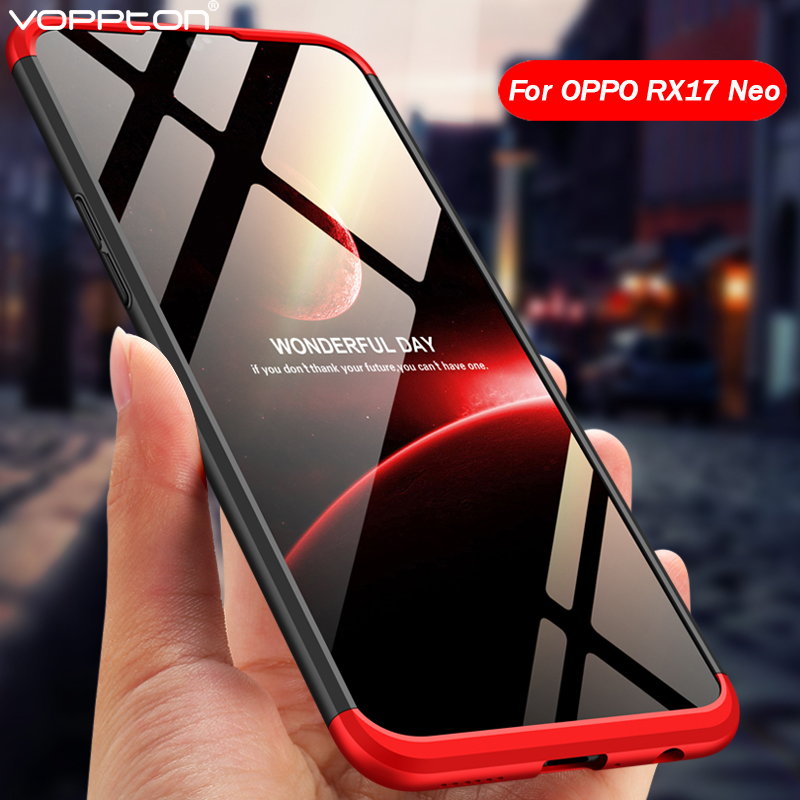 best top 10 hardcase oppo neo 3 ideas and get free shipping