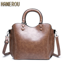 c5711ecd531ea0 Woman Bags 2019 Bag Handbag Fashion Women Handbags Spring Bag Women  Shoulder New PU Leather Ladies
