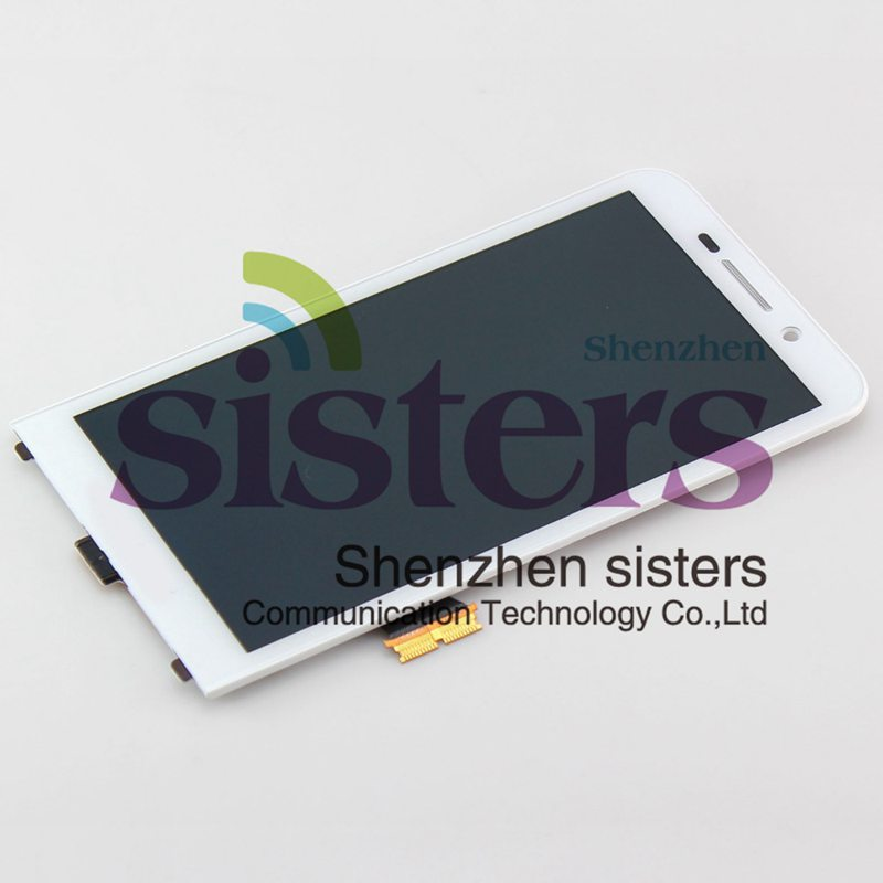 5Pcs / a lot High  Quality Black/ White LCD Display Touch Screen Digitizer Assembly with Frame for BlackBerry Z30, Free shipping5Pcs / a lot High  Quality Black/ White LCD Display Touch Screen Digitizer Assembly with Frame for BlackBerry Z30, Free shipping