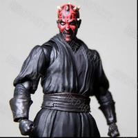 Gratis verzending 2016 Nieuwe collectie Natuurlijke Latex Star Wars masker/Movie darth vader masker Volledige Hoofd Scary Horror Hoofd Masker In voorraad