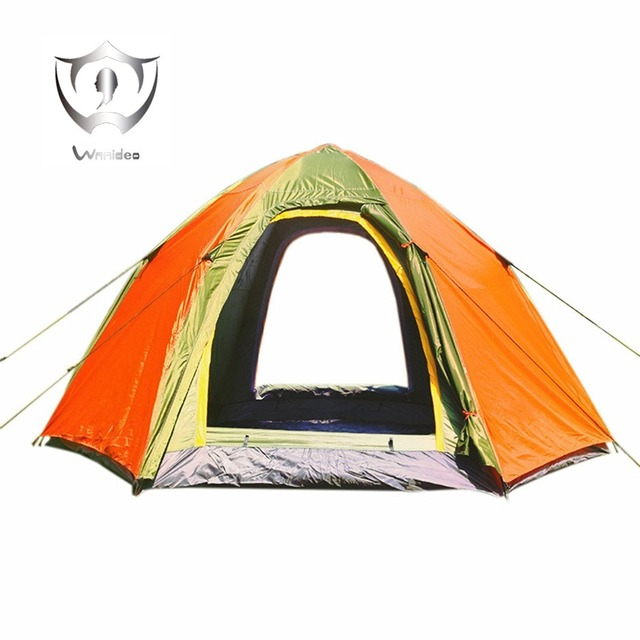 Wnnideo Instant 6 Person Dome Family Tent Fly (Only Available for Wnnideo 6 Person Tent  sc 1 st  AliExpress.com & Wnnideo Instant 6 Person Dome Family Tent Fly (Only Available for ...