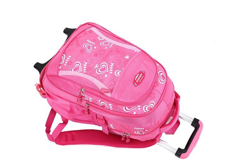 children-trolley-school-bag-backpack-wheeled-school-bag-10