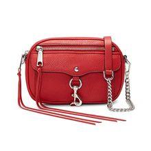 Women Travel Waist Tassel Fanny Hip Pack Phone Pouch Belt Wallet Crossbody Shoulder Bag handbag
