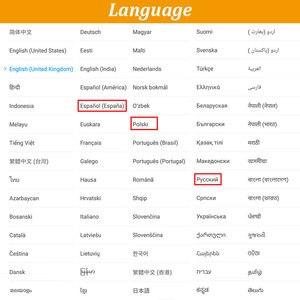 "Image 2 - 글로벌 버전 Xiaomi Redmi 7A 7 A 2GB 16GB 5.45 ""Snapdargon 439 Octa core 휴대 전화 4000mAh 12MP 카메라 스마트 폰"