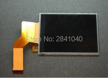 NEW Original LCD Display Screen For Canon  SX275 forHS SX270 forSX280 Digital Camera Repair Part + Backlight + Glass
