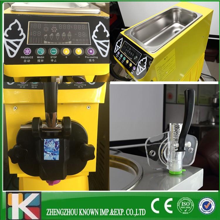 HTB1wtLKLXXXXXbkXFXXq6xXFXXXO - Home Appliances/Kitchen Appliances/Ice Cream Makers