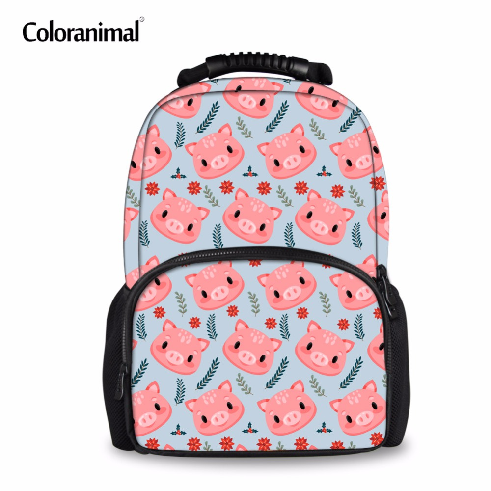 7ff96642491e Free shipping on Backpacks in Men's Bags, Luggage & Bags and more ...