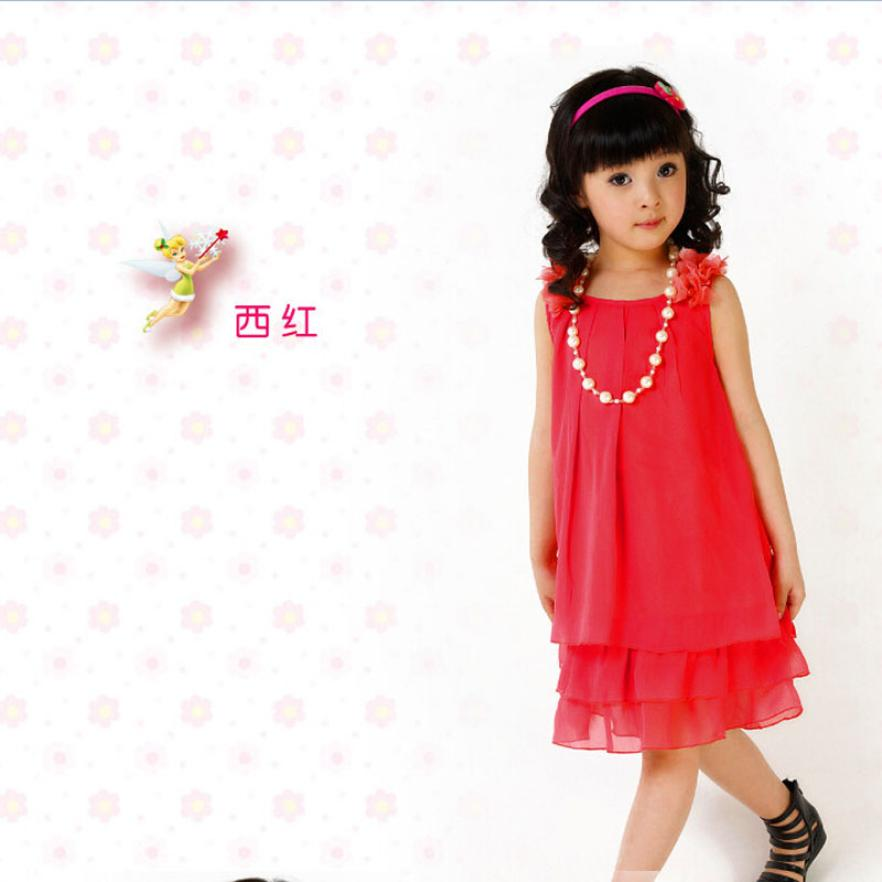 Compare Prices on Childrens Holiday Dresses- Online Shopping/Buy ...