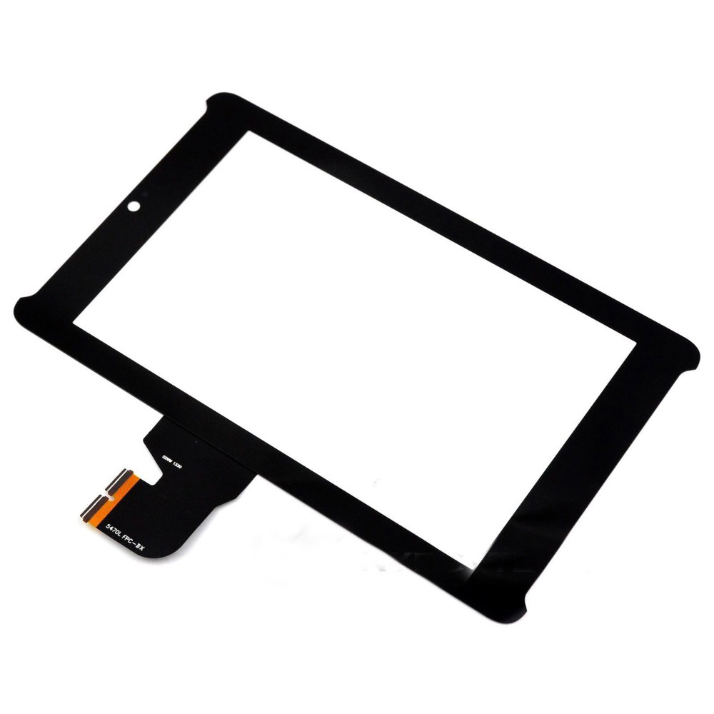 7inch For <font><b>ASUS</b></font> Fonepad 7 ME372CG ME372 <font><b>K00E</b></font> Touch Screen Digitizer Panel image