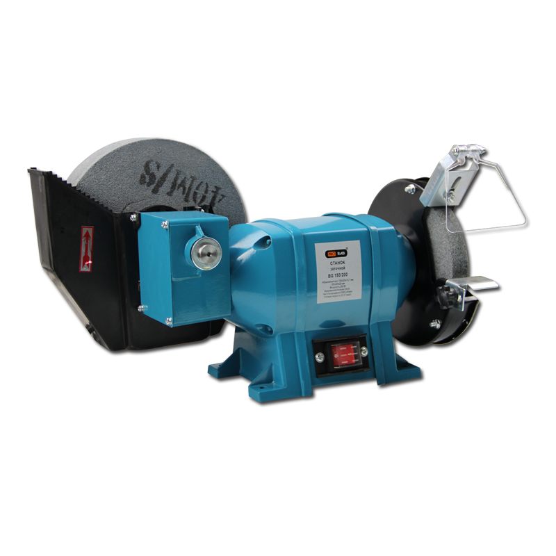 Multifunctional Wet And Dry Grinders Small Micro Electric Household Bench Grinders Polishing Machine Sharpeners